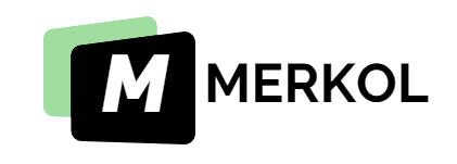 Merkol